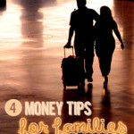 Tips for U.S. Families Abroad: Money