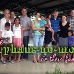 What's next for us in Nica?
