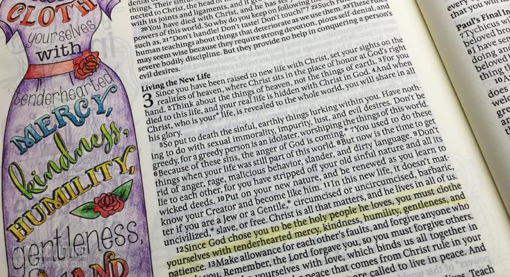 Col. 3:12-14