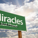 Miracles That Take Too Long